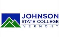 Johnson_State