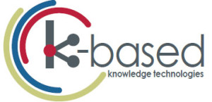 K-Based_logo