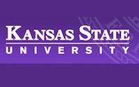 Kansas_State_Logo