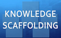 Knowledge_Scaffolding_01