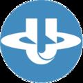Korea_National_Open_U_logo