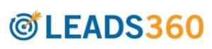 Lead360 Logo