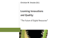 Learning_Innovations