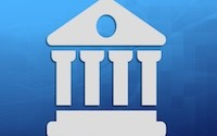 Library_Icon_01