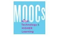 MOOC_Book_01