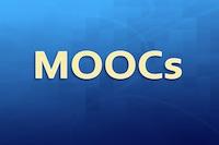 MOOCs_01