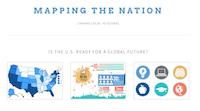 Mapping_the_Naiton