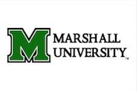 marshall_u