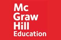 McGraw_Hill