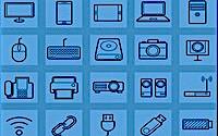 Media_Icons