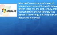 Microsoft_Top_Head