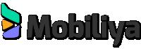 Mobiliya_Logo