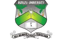 Mzuzu_University
