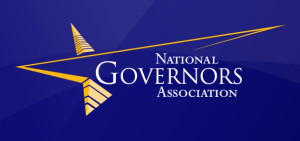 NationalGovernorsAssociation_Logo