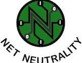 NetNeutrality