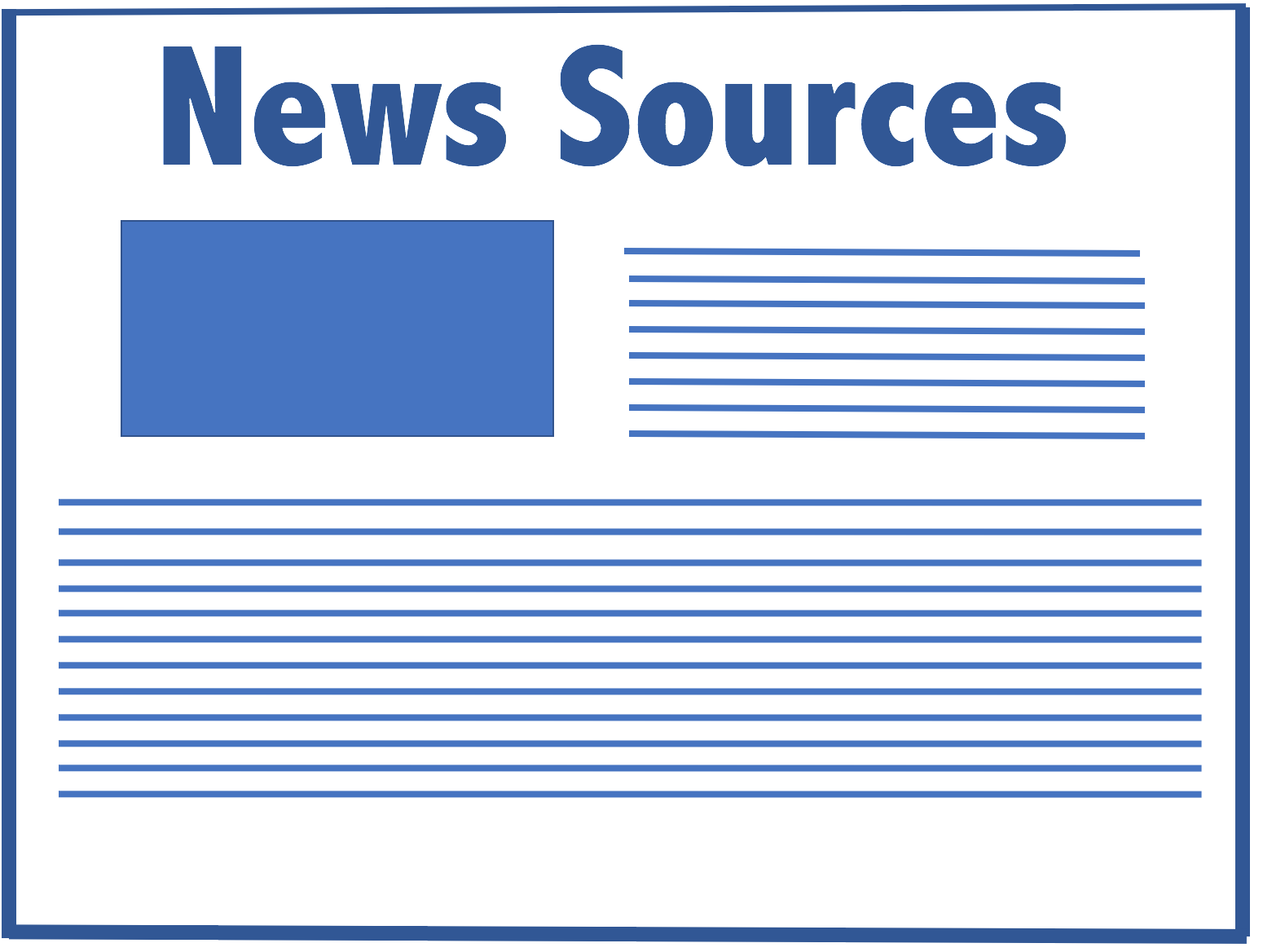 News Sources « Distance-Educator com