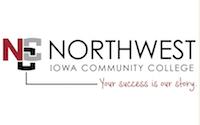 north_west_iowa_cc