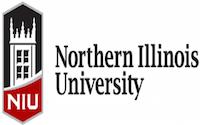 Northern_Illinois_University_Logo