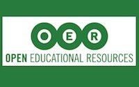 OER_Logo