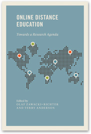 Online_Distance_Education