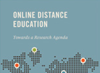 Online_Distance_Education_02