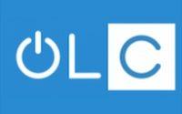 online_learning_consortium