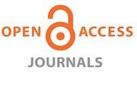 Oopen_Access_Journals