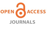 Oopen_Access_Journals