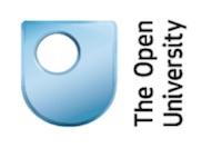 OpenUniversity_Logo