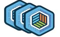 Open_Badge