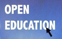 Open_Education
