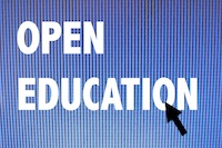 Open_Education