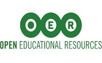 Open_Education_resources_Logo