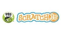 PBS_Scratch