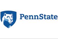 Penn_Sate_Logo