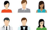 people_icons_s
