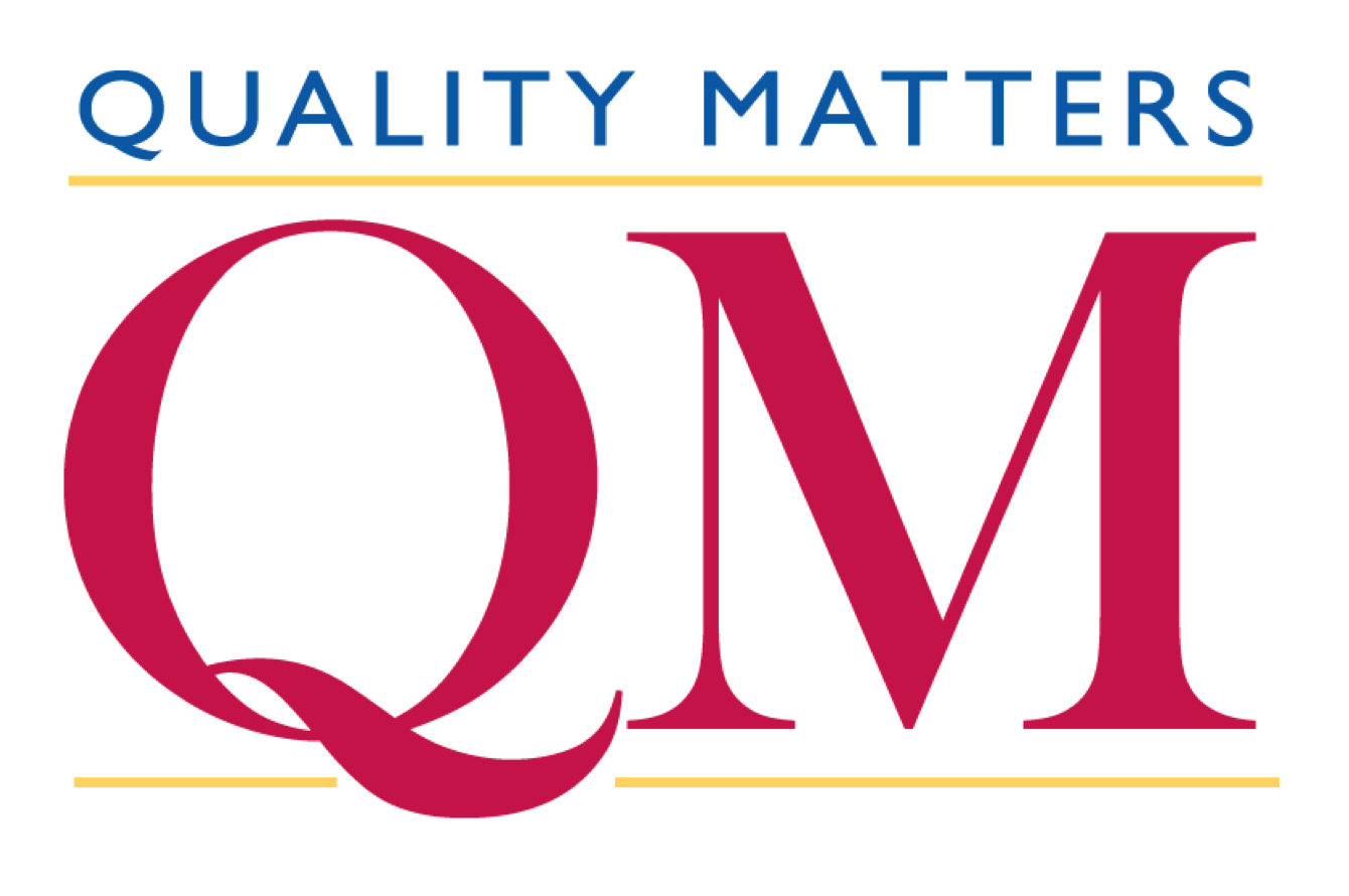 """quality matters essay Stanford essay: """"what matters most to you, and why"""" breakdown  that's why i was there, after all what was more striking to me, though, was the quality of the school itself the entire school was only one room in size and was crumbling i began to speak with the students in spanish about what school supplies they had access to and."""