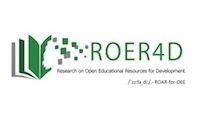 ROER4D