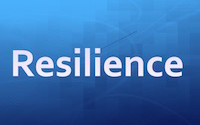 Resilience_01