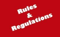 Rules&Regs