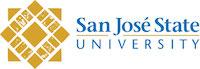 SanJoseStateU_Logo