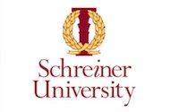 Schreiner_University_Logo
