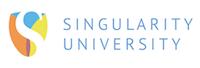Singularity-University-logo