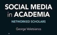 Social_Media_Academics