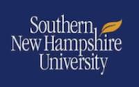SouthernNewHampshireUniversity