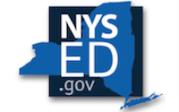 state_ny_board_regents