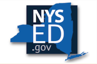 state_ny_board_regents