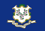 State_of_Connecticut