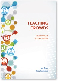 Teaching_Crowds