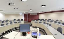 Technology_Classroom_02